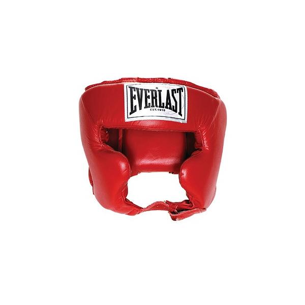Боксерские перчатки картинка 7