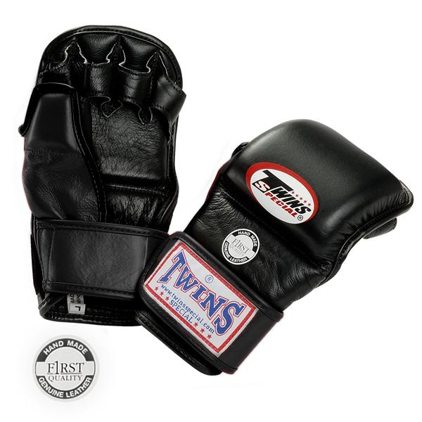 Боксерские перчатки картинка 9