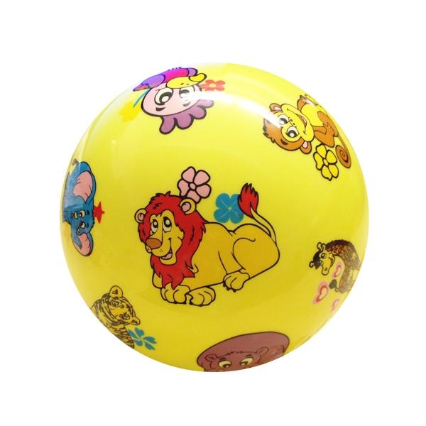 мячи фото детские